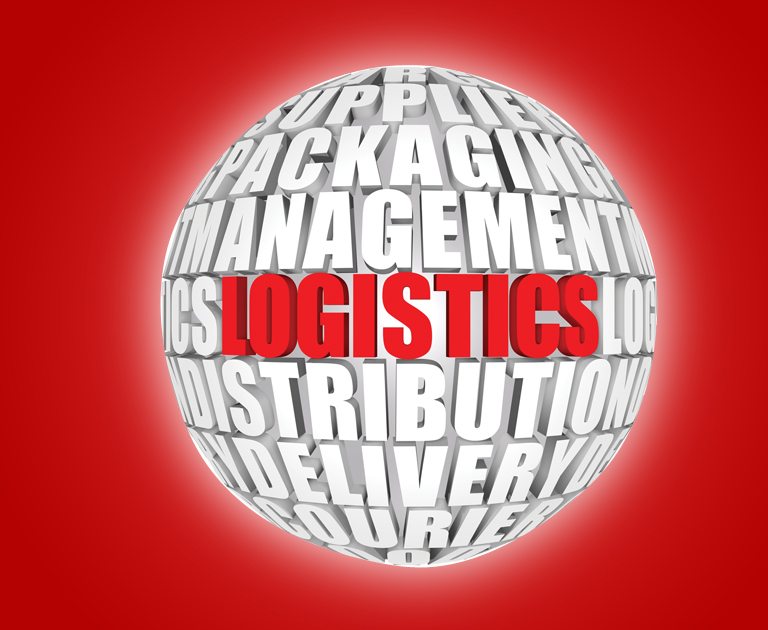 Commercials of Freight International in Dubai
