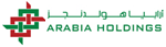 Arabia Holdings Logo